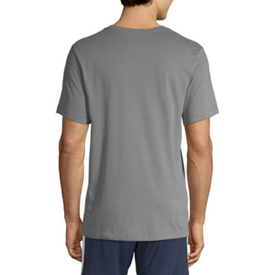 Nike Mens Dry Graphic T-Shirt