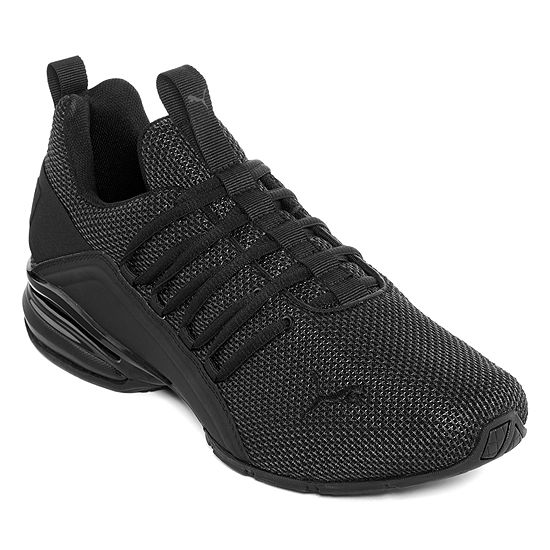 Puma Axelion Mens Training Shoes