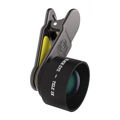 Black Eye G4CW001 - Pro Cinema WideG4