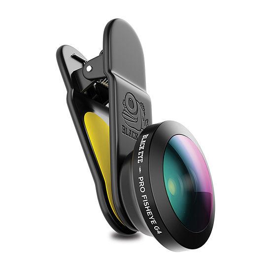Black Eye G4fe001 Pro Fisheyeg4