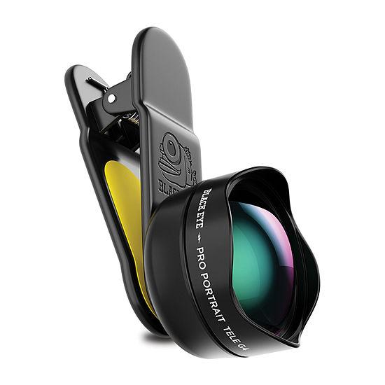 Black Eye G4TE001 - Pro Tele G4