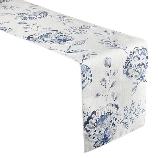 Jcpenney Table: JCPenney Home Table Runner
