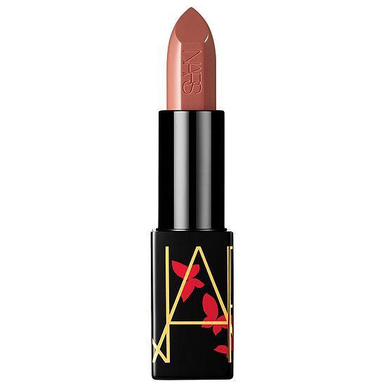NARS Audacious Lipstick – Claudette Collection