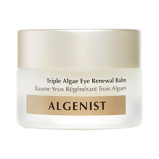 Algenist Triple Algae Eye Renewal Balm with Multi-Peptide Complex
