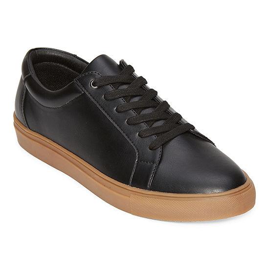 JF J.Ferrar Gaines Mens Sneakers