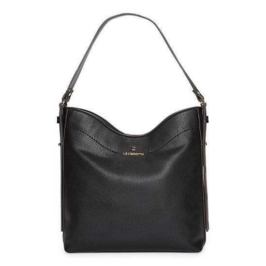 Liz Claiborne Hobo Bag