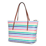 St. John's Bay Westport Tote Bag