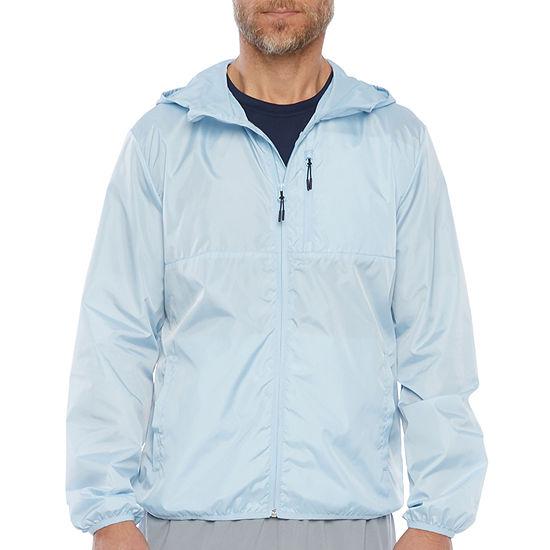 Xersion Lightweight Raincoat