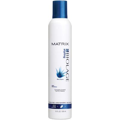 Matrix® Biolage Complete Control Hairspray - 10 oz.