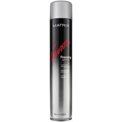 Matrix® Vavoom Extra-Full Freezing Hairspray – 11.3 oz.