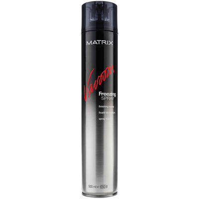 Matrix® Vavoom Freezing Hairspray – 11 oz.