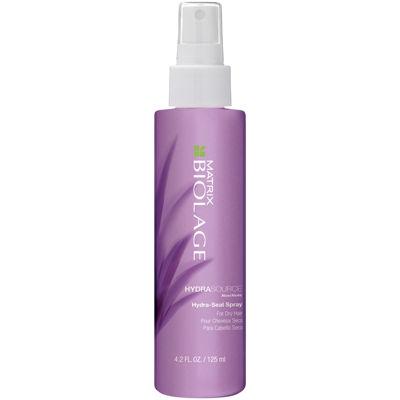 Matrix® Biolage Hydra Source Softening Mist - 4.2 oz.