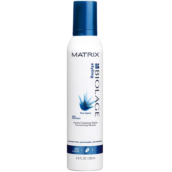 Matrix® Biolage Hydra Foam Styler - 8.5 oz.