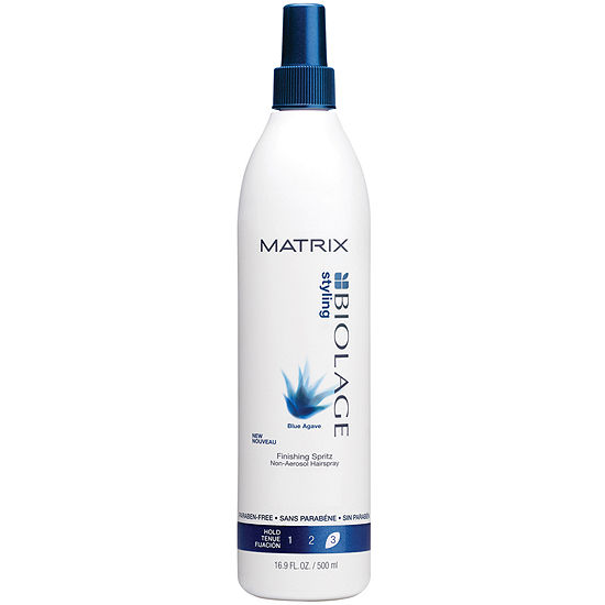 Matrix® Biolage Finishing Spritz - 16.9 oz.