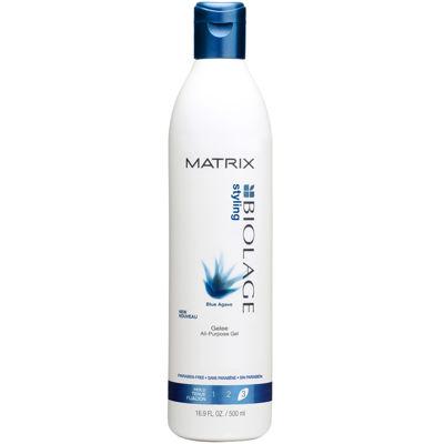 Matrix® Biolage Gelee - 16.9 oz.