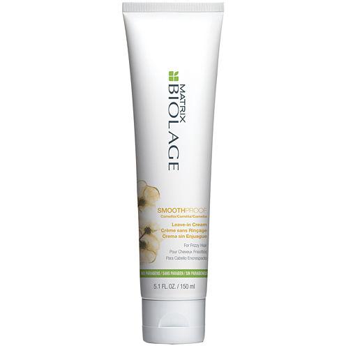 Matrix® Biolage Smoothproof Cream - 5 oz.