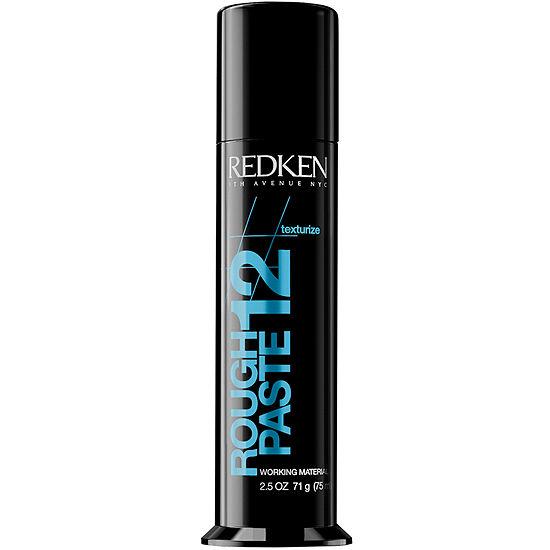 Redken Rough Paste 12 - 2.5 oz.