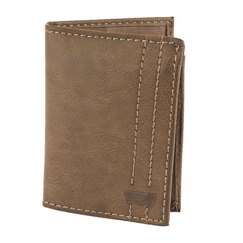 Levi's® L-Fold Wallet