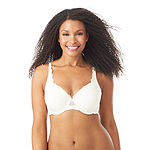 Olga Cloud 9 Underwire Full Coverage Bra-Gf7961a