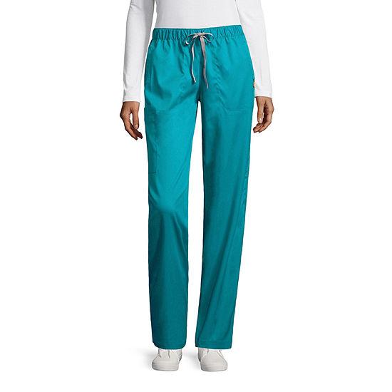 WonderWink® Next 5119 Logan Drawstring Pant