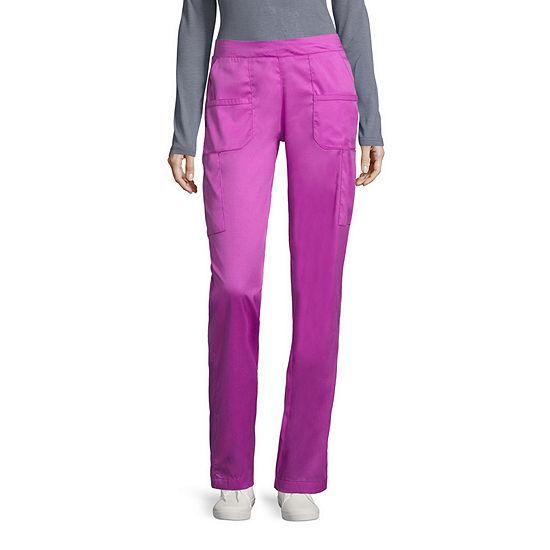 WonderWink® Next 5219 Madison Pant