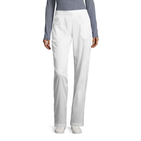 WonderWink® Next 5219 Madison Pant