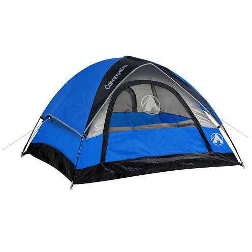 Gigatent Copperhead 2-Person Tent