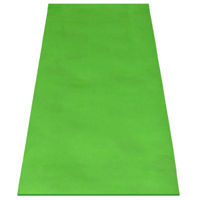 Gigatent Rest N Roll Foam Sleeping Pad
