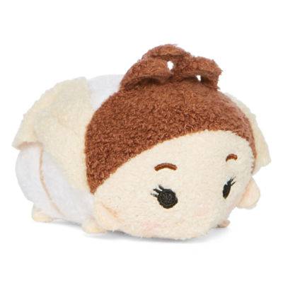Star Wars Stuffed Animal