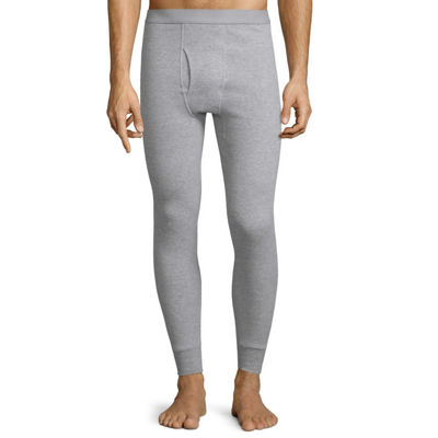 Rockface Heavyweight Thermal Pants - Big & Tall