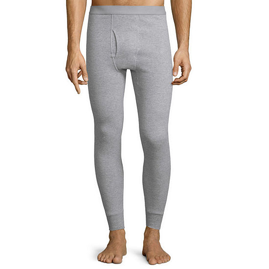 Rockface Heavyweight Thermal Pants Big Tall