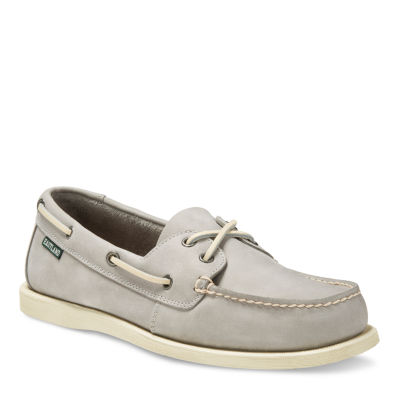 Eastland Seaquest Mens Boat Shoes