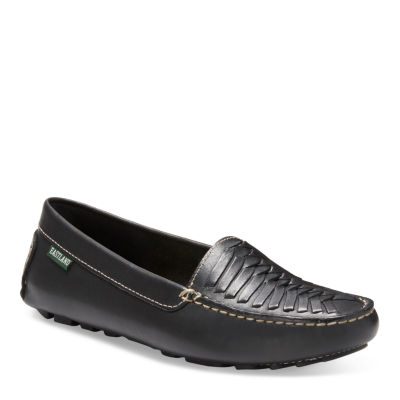 Eastland Debora Womens Loafers