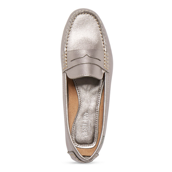 Eastland Patricia Womens Loafers