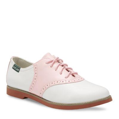 Eastland Sadie Womens Oxford Shoes
