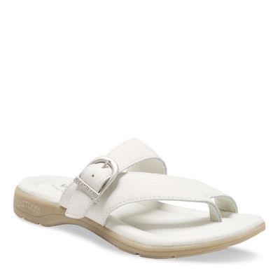 Eastland Tahiti Ii Womens Strap Sandals