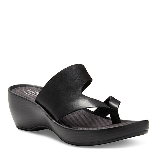 Eastland 174 Laurel Sandals Jcpenney