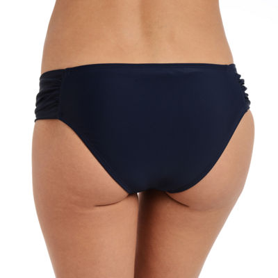 Cyn & Luca Hipster Swimsuit Bottom
