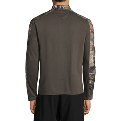 Tracker Hunting Long Sleeve Thermal Shirt