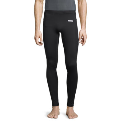 Reflex All Terrain Thermal Pants