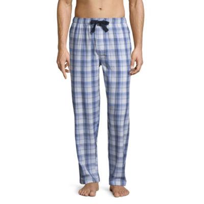 Van Heusen Mens Woven Pajama Pants