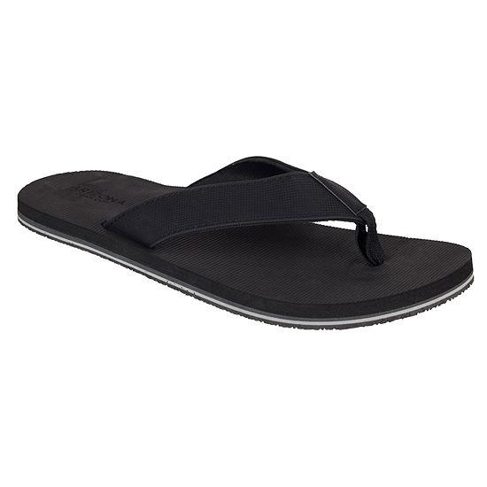 Arizona Micro Square Flip Flop