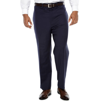 Claiborne Suit Pants - Big and Tall