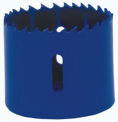 Irwin 373200Bx 2IN Bi-Metal Hole Saw