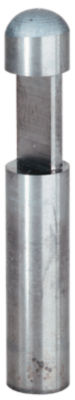 Freud 64-100 1/4IN Solid Carbide Flush Trim Bits