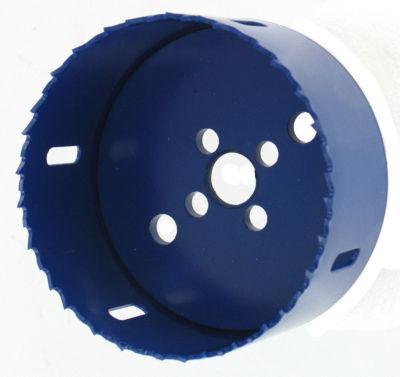 Irwin 373312Bx 3-1/2IN Bi-Metal Hole Saw