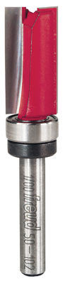 Freud 50-102 1/2IN Top Bearing Flush Trim Bit