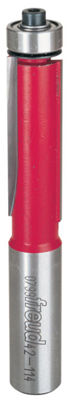Freud 42-114 1/2IN Double Flute Flush Trim Bit