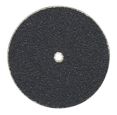 """Dremel 413 3/4"""" 240 Grit  Fine Sanding Discs"""""""