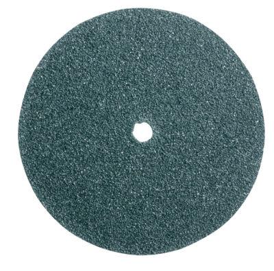 Dremel 412 3/4IN 220 Grit Medium Sanding Discs